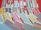 Creative Memories Great Length STICKERS Lot 5 You Choose Your Sheet
