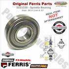 5023330 Spindle Bearing for FERRIS