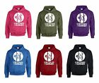 5 SECONDS OF SUMMER 5 SOS Hoodies t shirts music 5SOS HOODIE SWEATSHIRT 6 colors