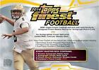 2014 Topps Finest Football Hobby CASE 8 Box FAST FREE PRIORITY SHIPPING 16 AUTO+