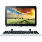 Acer Aspire Switch 101 Touchscreen Laptop Windows 81 SW5 011 18R3