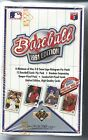 1991 UPPER DECK COLLECTOR'S CHOICE MLB Baseball Factory Sealed Box