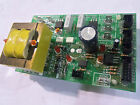 Treadmill Power Supply Board Part Number 158385 Free Shipping