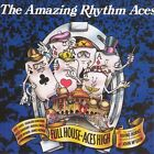 amazing rhythm aces full house aces high cd NEW COPIES!