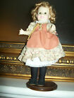 DOLL SHIRLEY TEMPLE  12