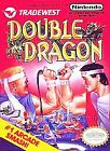 Double Dragon  (Nintendo, 1988)