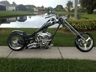 Other Makes : South Florida Chopper South Florida Chopper 2006 - Completely Custom - Not Built From Parts