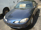 Ford : Escort ZX2 2000 for $2800 dollars