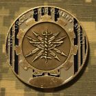 United States Air Force Achievement Medal Metitorious Challenge Coin