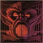 POSSESSED - BEYOND THE GATES [REMASTERED] - NEW CD -SEALED