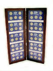 50 State Quarters Display Frame18