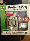 Leap Frog LeapPad2 Protect And Play with $10 Digital Download Card NIB