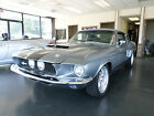 Ford  Mustang Fastback Shelby Eleanor Clone 1967 mustang fastback shelby eleanor clone
