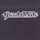 Great White, , New Original recording remastered, O