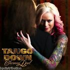 TANGO DOWN - CHARMING DEVIL (CD, 2014) David Reece/Accept/Bangalore Choir METAL!