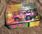 AW X-Traction RAT FINK FORD BAJA BRONCO HO scale slot CAR