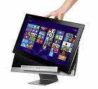 ASUS Transformer All-in-one P1801-B037K 18.4
