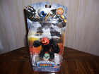 Skylanders Giants  PUMPKIN Eye-Brawl Special 2013 HALLOWEEN Edition NIP