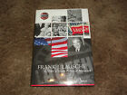 Frank J Lausche Ohios Great Political Maverick by James E Odenkirk Signed