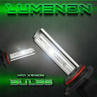Hid Xenon Bulbs Replacement 35w 55w Kit H1 H3 H4 H7 H10 H11 H13 9005 9006 9007