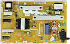 Samsung BN44-00669A (L60G1_DHS) Power Supply / LED Board