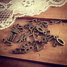 2516606226444040 1 Vintage and Antique Charms