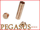 GENUINE PEGASUS MECHANICAL SOLID COPPER MOD BY VAPETECH® SUPERIOR QUALITY!