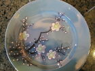 RS Japan Lusterware Salad/Dessert Plates ~~~~~~~~~~ Set of 6
