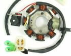 Chinese Scooter 50cc Stator 8 Coil 5 wire