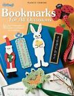 Bookmarks for All Occasions