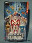 Wonder Woman Action Figures Guide and History 55