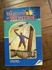 Abeka Reader 3rd Grade Reading Worlds Of Wonder 56464 Acceptable