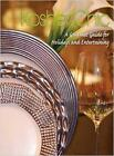 Cookbook Gourmet Recipes Spiral Hardback Cook Books Koscher Chic Good Recipe