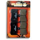 Suzuki Front Brake Pads GSX 1300 B B-King (08-13) 2008 2009 2010 2011 2012 NEW