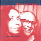 The Family Swan by Mecca Normal (CD, Aug-2002, Kill Rock Stars)