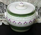 PFALTZGRAFF 5 QT. CIRCLE OF KINDNESS STEW POT (16585539)