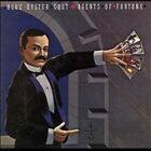Agents of Fortune [Bonus Tracks] [Remaster] by Blue Oyster Cult (CD,...