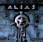 Alias [Original Television Soundtrack] - Michael Giacchino - sealed!