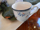 2 Keltcraft Designed by Noritake Made in Ireland Eastfair #9171 Coffee Cup Mugs