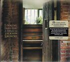LOOKING INTO YOU A TRIBUTE TO JACKSON BROWNE CD 2 disc set NEW! Sealed!