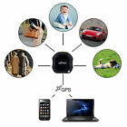 Waterproof GSM GPRS GPS Tracker Pet Vehicle Bike Car Real Time Tracking Devices