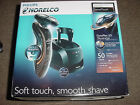 Philips Norelco 1160XCC SensoTouch 2D Electric Shaver