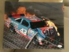 Richard Petty Cards and Autographed Memorabilia Guide 34