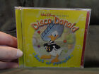 DISCO DONALD_Best Of Friends_disney_used CD_ships from AUSTRALIA_Q5