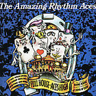 Full House Aces High, Amazing Rhythm Aces, New Import