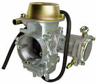 Yamaha YXR 660 Rhino 660 Carburetor 2004 2005 2006 2007 UTV Carb New