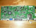 REPAIR KIT ONLY VIZIO Main Board 0171-2272-2174  (4B 4C 4A) Universal