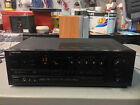 Pioneer Stereo Receiver SX-251R WPC 5 Band EQ Equalizer