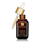 Estee Lauder Advanced Night Repair Protective Recovery Complex .50oz Travel NIB