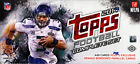 2014 Topps Football Hobby Factory Set FREE SHIPPING & Factory Sealed